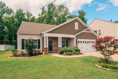 15219 Taylor Ridge Lane, Charlotte, NC 28273 - MLS#: 3416053