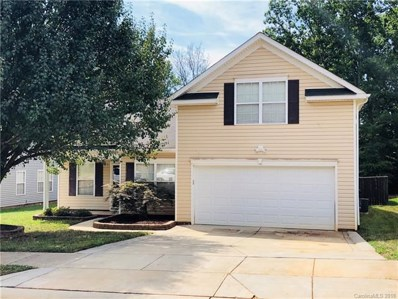 6118 Sid Crane Drive, Charlotte, NC 28216 - MLS#: 3416072