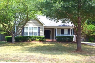7239 Hunters Bluff Drive, Denver, NC 28037 - MLS#: 3416088