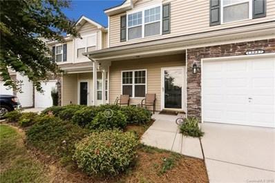13987 Singleleaf Lane, Charlotte, NC 28278 - MLS#: 3416109