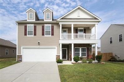 10418 Kempsford Drive UNIT 38, Charlotte, NC 28262 - MLS#: 3416128