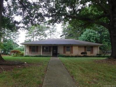 1223 Laurel Lane, Gastonia, NC 28054 - MLS#: 3416133