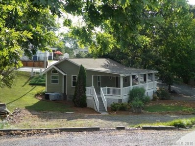 171 Badin Lake Circle UNIT 762&762A, New London, NC 28127 - MLS#: 3416169