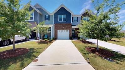 2728 Sawbridge Lane, Gastonia, NC 28056 - MLS#: 3416173