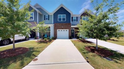 2728 Sawbridge Lane, Gastonia, NC 28056 - MLS#: 3416173