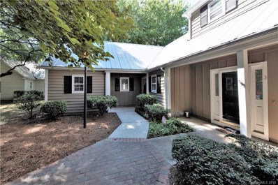 3812 Selwyn Farms Lane UNIT 4, Charlotte, NC 28209 - MLS#: 3416225