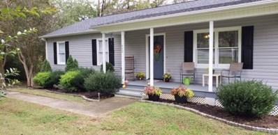 940 Cloninger Mill Road NE, Hickory, NC 28601 - MLS#: 3416234