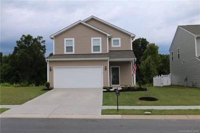9811 Paper Tree Road, Charlotte, NC 28227 - MLS#: 3416236
