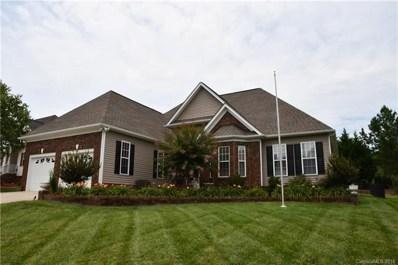 1363 Plantation Hills Drive UNIT 155, Rock Hill, SC 29732 - MLS#: 3416241
