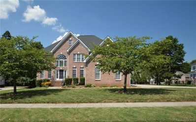 147 Weeping Spring Drive, Mooresville, NC 28115 - MLS#: 3416261