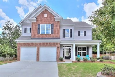 2200 Coltsgate Road, Waxhaw, NC 28173 - MLS#: 3416273