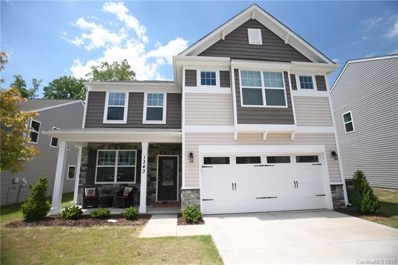 1343 Soothing Court NW, Concord, NC 28027 - MLS#: 3416305