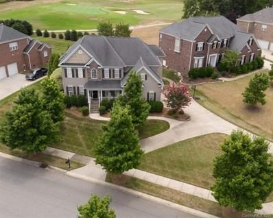538 Fairwoods Drive, Huntersville, NC 28078 - MLS#: 3416311