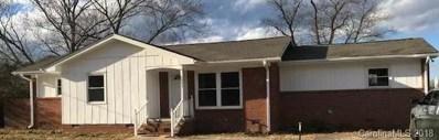 2021 Eden Terrace, Rock Hill, SC 29730 - MLS#: 3416315
