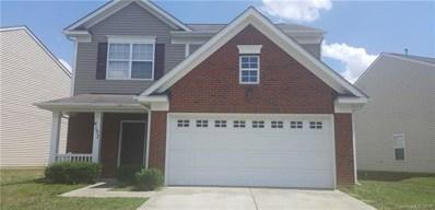 4137 Bathurst Drive, Charlotte, NC 28227 - MLS#: 3416352