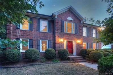 8918 Scottsboro Drive UNIT 110, Huntersville, NC 28078 - MLS#: 3416364