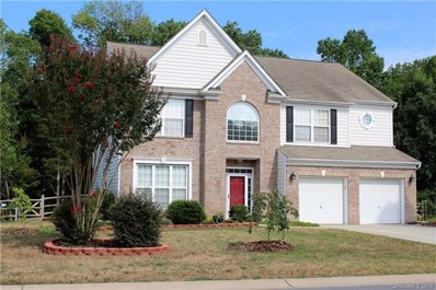 5830 Crimson Oak Court, Harrisburg, NC 28075 - MLS#: 3416381