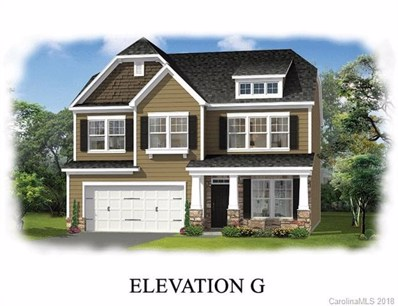 620 Lakeview Drive, Mc Adenville, NC 28101 - MLS#: 3416385