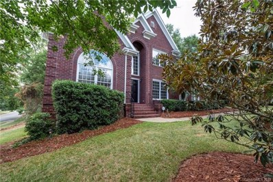 10203 Waterbrook Lane, Charlotte, NC 28277 - MLS#: 3416393
