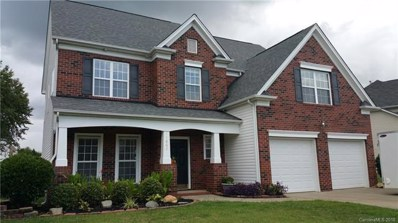 11007 Huntington Meadow Lane, Charlotte, NC 28273 - MLS#: 3416405