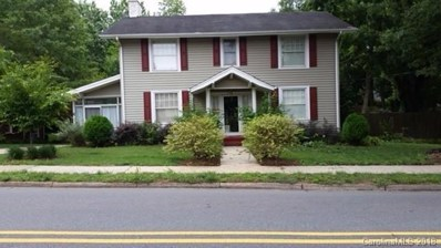 715 W Marion Street, Shelby, NC 28150 - MLS#: 3416445