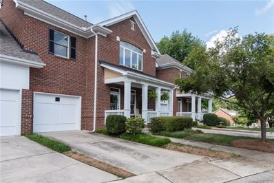 19319 Beaufain Street, Cornelius, NC 28031 - MLS#: 3416462