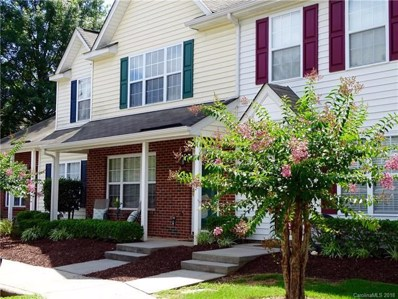 107 Lynch Circle, Mooresville, NC 28117 - MLS#: 3416484