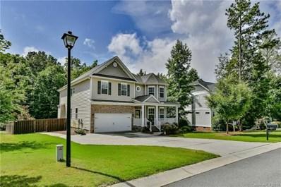 335 Windy Pine Drive, Lake Wylie, SC 29710 - MLS#: 3416531