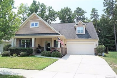 14426 Colonial Park Drive, Huntersville, NC 28078 - MLS#: 3416555