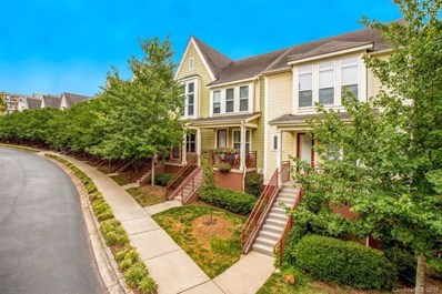 1069 Sycamore Green Place, Charlotte, NC 28202 - MLS#: 3416617