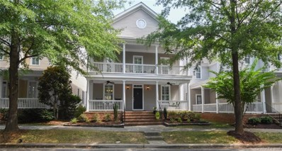 12721 James Blakeney Avenue, Charlotte, NC 28277 - MLS#: 3416644