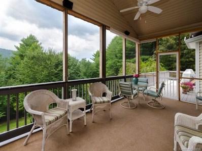 131 Whippoorwill Lane, Hendersonville, NC 28739 - MLS#: 3416686