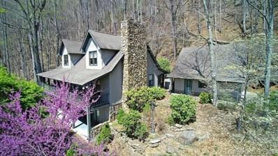206 Cavern Ridge, Sylva, NC 28779 - MLS#: 3416702