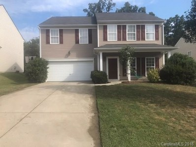2329 Apple Glen Lane, Charlotte, NC 28269 - MLS#: 3416712