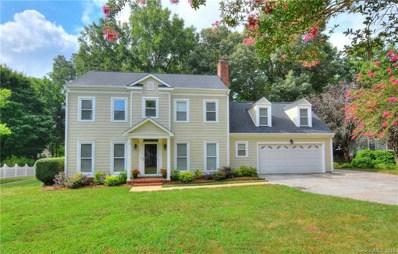 11906 Parks Farm Lane, Charlotte, NC 28277 - MLS#: 3416722