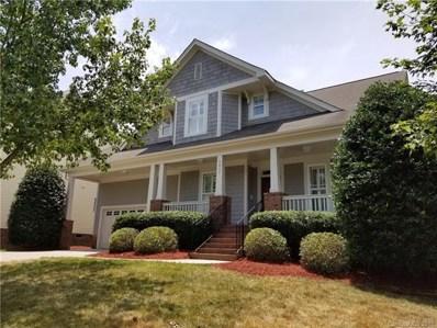 5802 McTaggart Lane, Charlotte, NC 28269 - MLS#: 3416726