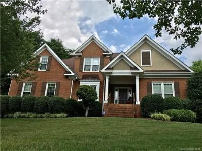 127 Emerald Drive UNIT 25, Mooresville, NC 28117 - MLS#: 3416728