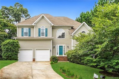 5033 Downman Court, Fort Mill, SC 29715 - MLS#: 3416780
