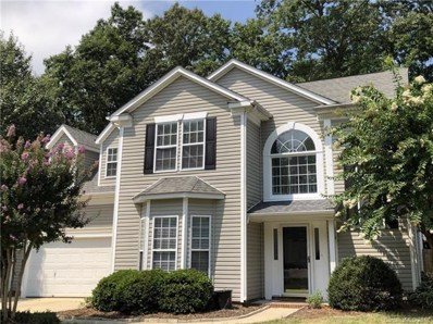 8013 Sheckler Lane, Matthews, NC 28104 - MLS#: 3416787