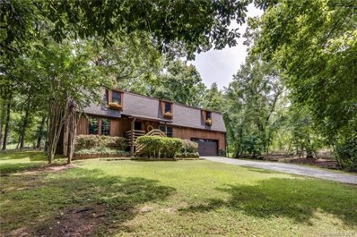 1050 Belmar Lane, Rock Hill, SC 29732 - MLS#: 3416830