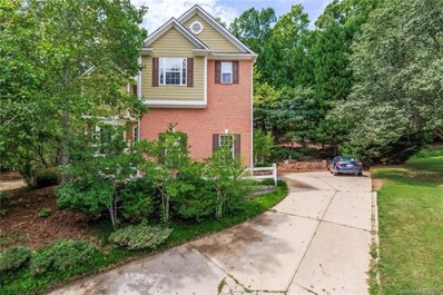 14204 Queens Carriage Place, Charlotte, NC 28278 - MLS#: 3416860