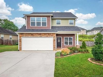 117 Ledbetter Road, Arden, NC 28704 - MLS#: 3416896