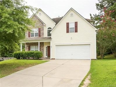 1951 Trace Creek Drive, Waxhaw, NC 28173 - MLS#: 3416902
