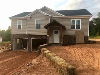 120 Walnut Lane UNIT 13, Taylorsville, NC 28681 - MLS#: 3416933