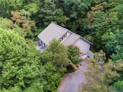 107 N Griffing Boulevard, Asheville, NC 28804 - MLS#: 3417008