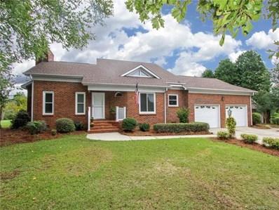 640 Kendall Drive UNIT 16, Rock Hill, SC 29730 - MLS#: 3417009