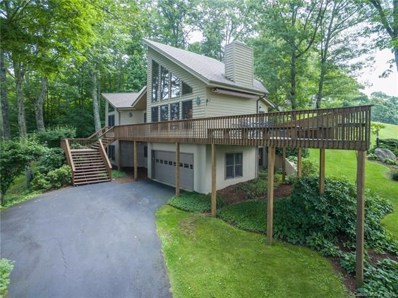 71 Smokehouse Way UNIT 71, Burnsville, NC 28714 - MLS#: 3417014