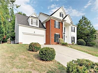 12245 Silveroak Lane, Charlotte, NC 28277 - MLS#: 3417089