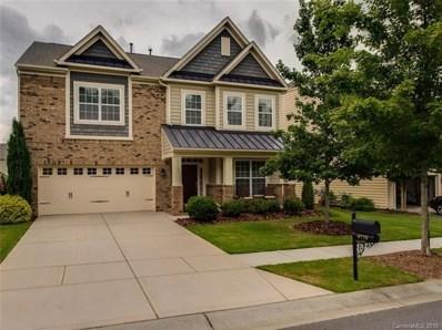 9728 Ridgeforest Drive, Charlotte, NC 28277 - MLS#: 3417107