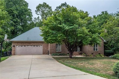 8178 Camelia Lane, Denver, NC 28037 - MLS#: 3417127